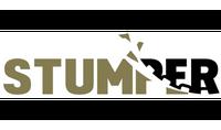 Stumper Industries