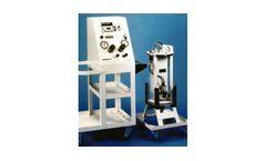 Hydra Set - Positive Fluid Retention System (PFRS)