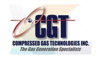 Compressed Gas Technologies Inc.