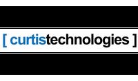 Curtis Technologies Inc