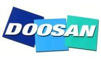 Doosan Portable Power Company