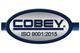 Cobey Inc