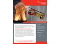 Reactor Coolant Pump Speed Sensors Brochure