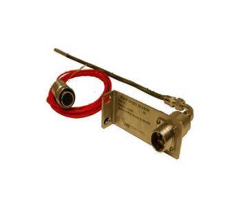 DRS-CCI - Reactor Coolant Pump Speed Sensors