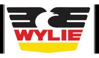 WYLIE & Son, Inc.
