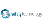 Safety Technology Limited