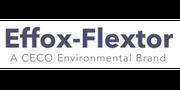 Effox-Flextor - CECO Environmental