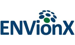 ENVionX - Search Engine Optimization for Geo-Environmental Firms
