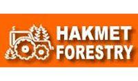 Hakmet Ltd.