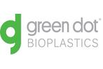 Green Dot Bioplastics, Inc.