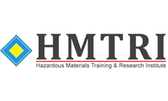 2 Hours Compressed Gas Safety Course