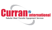 Curran International
