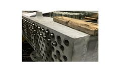 Hydraulically Expanded Alloy Liners