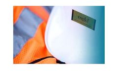 Occupational Safety and Health Compliance