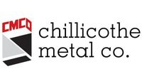 Chillicothe Metal Co Inc.
