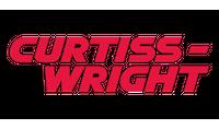 Curtiss-Wright Surface Technologies - Metal Improvement Company (MIC)