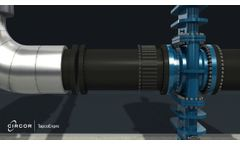 CIRCOR   TAPCO ENPRO Fractionator Isolation Valve- Video