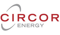 CIRCOR Energy