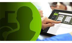 MyDealer Access - Full Service Dealership Softeners
