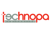 Technopa GmbH
