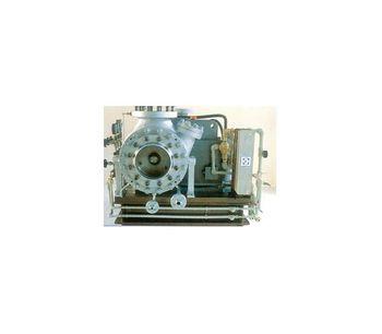 Micro Turbines-1