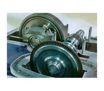 Micro Turbines-2
