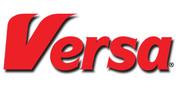 Versa Corporation LLC