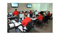 National Response Coverage Programs