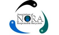 Used Oil & Oil Products Recycling Services