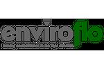 Enviroflo, Inc