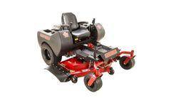 Swisher - Zero Turn Mower 24HP B&S, 54