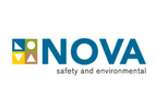 Safety Equipment & Consulting Services