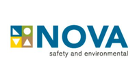 Nova Safety and Environmental