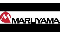 Maruyama U.S., Inc.