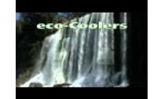 Eco-ATW & eco-ATWE Closed Circuit Coolers Video