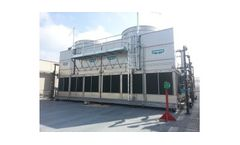 New cable stripper and granulation plant launched