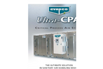 Ultra-CPA - Critical Process Air System - Brochure