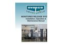 Smart Shield - Monitored Release System Installation, Operation & Maintenance Manual