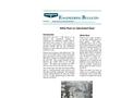 White Rust on Galvanized Steel Engineering Bulletin
