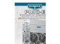 PMC-E Super Low Sound - Brochure