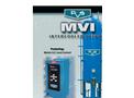 RVS - Model MVI/MVIC - Intercooler Package - Brochure