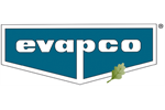 Model eco-Air Flat Series - Industrial Dry Cooler