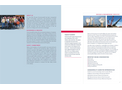 Commonwealth Dynamics Inc. Brochure
