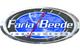 Faria Beede Instruments, Inc.