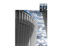 Cooling Tower Corporate Capabilities Brochure