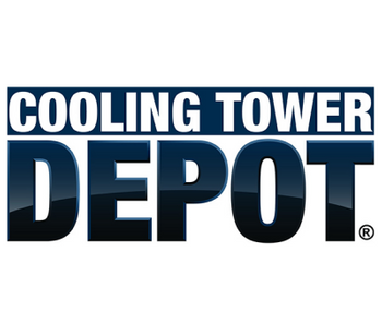 Cooling Tower Repair and Reconstruction Services