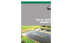 Aero Fac Brochure