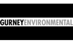 Gurney Environmental Supply WWP Upgrade to Nelson City,NZ