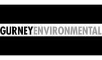 Gurney Environmental Ltd.