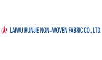 Laiwu Runjie Nonwoven Fabric Co.,Ltd